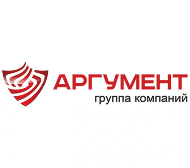 ООО ЧОО «Аргумент»