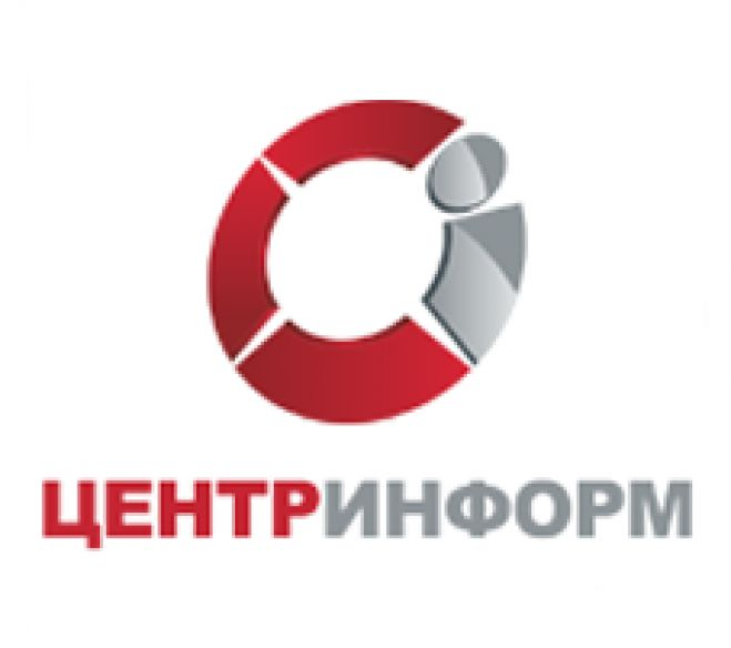 Екатеринбургский филиал АО «ЦентрИнформ»
