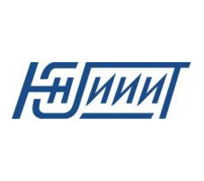 Автономное учреждение Ханты-Мансийского автономного округа-Югры
